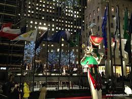 Christmas Tree Shop Flagpole by Christmas Tree Shops New York Christmas Lights Decoration