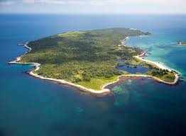 private islands for sale in canada east central