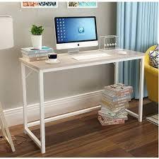 boulanger ordinateur de bureau table de lit ordinateur 250605 de bureau table dordinateur avec la