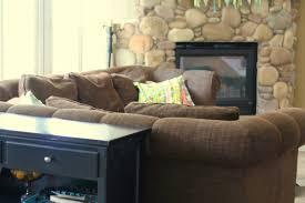 2 piece t cushion sofa slipcovers custom slipcovers by shelley jen u0027s 2 piece sectional