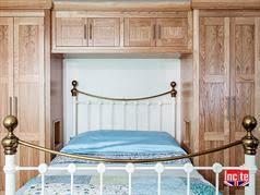 Custom Made Bedroom Furniture Custom Made Wooden Bespoke Bedroom Furniture Derbyshire