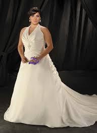 fall wedding dresses plus size plus size wedding dresses halter top wedding dresses