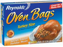bags for turkey turkey bag style guru fashion glitz