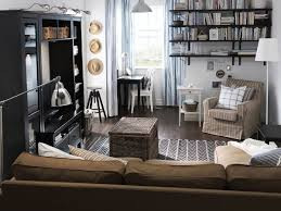 small livingroom ideas how to make small living room cosy aecagra org