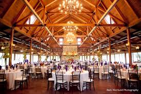 the pavilion at orchard ridge farms is now weddingwire rated for