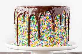 cake brit co