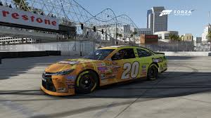 hendrick toyota of apex toyota forza motorsport 6 livery contests 38 contest archive forza