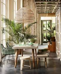 maison home interiors best 25 tropical interior ideas on tropical wallpaper