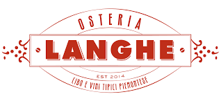 open table gift card review langhe