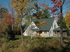 Lake Superior Cottages by Vrbo Com 437245 Ruth Lake Retreat Maybe I Should Go To