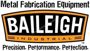 baileigh plasma table software new 2018 baileigh pt 22 cnc plasma cutters in dandenong south vic
