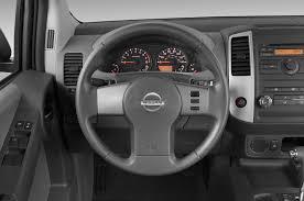 nissan 370z a vendre 2011 nissan xterra pro 4x automobile magazine