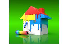 paint the house best house paint photos 2017 u2013 blue maize