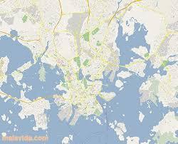 wallpaper google maps download google map buddy 1 4 free