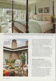 cottage style magazine cottage style magazine barbara ballinger