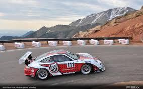 porsche 996 rally car michelin announces monterey plans u2013 p9xx