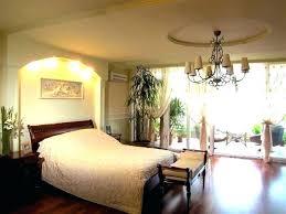 bedroom lighting ideas bedroom lighting ideas low ceiling lighting ideas for the bedroom