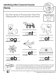 221 best our lesson for today language and arts images on