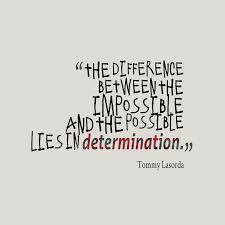 determination quote pics 100 determination quotes cover 50 great life advice quotes