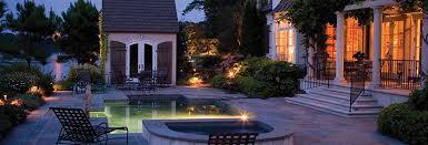 Wireless Outdoor Lighting - smart solutions for wireless outdoor lighting and external device