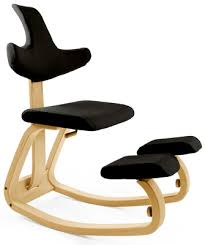 therapy balls chairs balance swopper chair