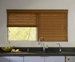 Cost Of Wooden Blinds Beltway Blinds Faux Wood Blinds Washington Dc Baltimore
