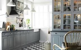 cuisine cottage ou style anglais la decoanglaise un peu de tout el lefébien
