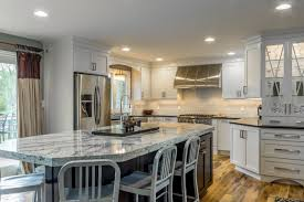 Interior Design Write For Us by Design Your Dream Kitchen Using Natural Stone Tiles Rios Of Austin