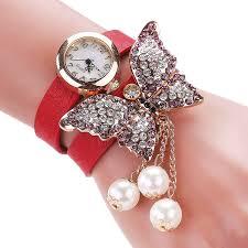 bracelet buy bracelets online at best prices in india amazon in