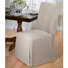Ideas For Parson Chair Slipcovers Design Ideas Parsons Chair Slipcovers New Home Design Parsons Chair