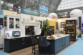 100 home design trade shows 2015 latest news from innotec