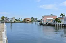 Hutchinson Island Florida Map by Venture Out Homes For Sale Jensen Beach Real Estate