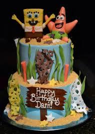 gateau anniversaire animaux gâteau anniversaire original en 75 idées pour fille ou garçon