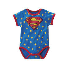 Halloween Costumes For Baby Boy Super Hero Baby Bodysuit Newborn Baby Boy Clothes Customes Toddler