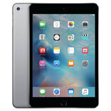 target black friday online 32gb ipad ipad mini 4 128gb target 349 98 in store only ymmv