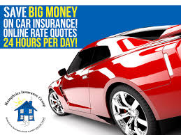 request a free car insurance quote 24 hours a day at auto