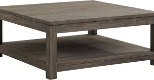 Extra Large Square Coffee Tables - table sweet very large square coffee tables horrifying very
