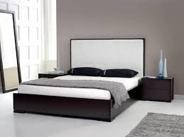 Bedroom Ideas For Teenage Girls Black And White Bedroom Compact Bedroom Ideas For Teenage Girls With Medium