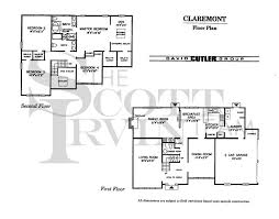 Department Store Floor Plan Estates Of Doylestown Real Estate Homes For Sale Pennsylvania