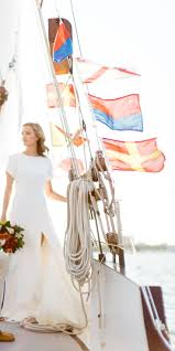 Flag Signals Meaning 15 Best History Of Signal Flags Images On Pinterest Nautical