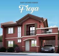 camella homes cabanatuan nueva ecija lumina home facebook