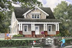 house plans craftsman style homes craftsman style house plan 4 beds 3 00 baths 1928 sq ft plan