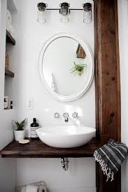 how to design bathroom 13 genius design ideas to give your bathroom a designer look yes