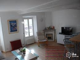 apartment flat for rent in a typical house in nice iha 12638