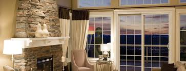 Gentek Patio Doors Gentek Windows Windowspan