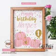 40th birthday decorations greenwichviaggi com