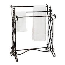 Kirklands Bathroom Vanity 18 Kirklands Home Bathroom Vanity Table Shopping Online
