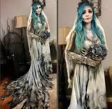 Bride Frankenstein Halloween Costume Ideas 26 Halloween Attire Images Costumes