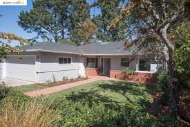 berkeley active listings marvin gardens real estate