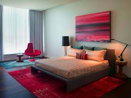 master bedroom decorating ideas modern master bedroom design ideas